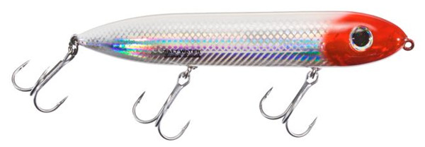 6 Best Lures for Targeting Striped Bass